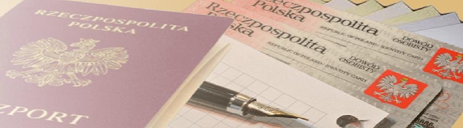 ubezpieczenie zdrowotne za granicą